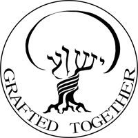 Grafted Together